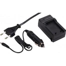 Punjač za Casio NP-90 baterije