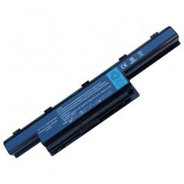 Baterija za laptop Acer Aspire 4741 AR4741LH Li-ion