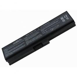 Baterija za laptop Toshiba L750 PA3817U-1BAS TA3750LH  10.8V 5200mAh/58Wh Li-ion