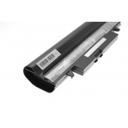 Baterija za laptop Samsung N148 N 150 SG1480LH 11.1V 5200mAh Li-ion