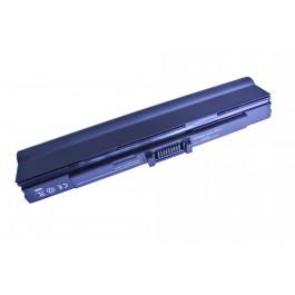 Baterija za laptop Acer Aspire 1410 / 1810 10.8V 6-cell Li-ion