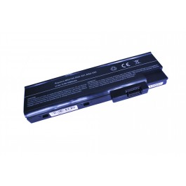 Baterija za laptop Acer Aspire 1410 (stari model) / 1695 14.8V 8-cell Li-ion