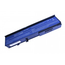Baterija za laptop Acer Aspire 2420 / 2920 11.1V 6-cell Li-ion