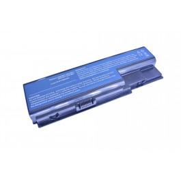 Baterija za laptop Acer Aspire 5520 / 5920 10.8V 6-cell Li-ion