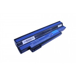 Baterija za laptop Acer Aspire One 532h / UM09H31 11.1V 6-cell Li-ion