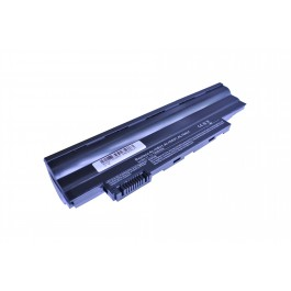 Baterija za laptop Acer Aspire One D260 / D260-2028 11.1V 9-cell Li-ion