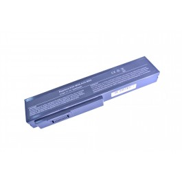 Baterija za laptop Asus 15G10N373800 / A32-M50 11.1V 6-cell Li-ion