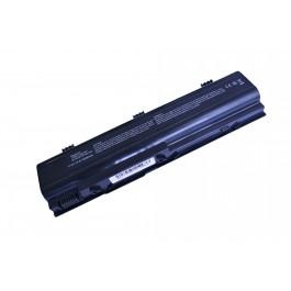 Baterija za laptop Dell Inspiron 1300 Series / 0HD438 11.1V 6-cell Li-ion