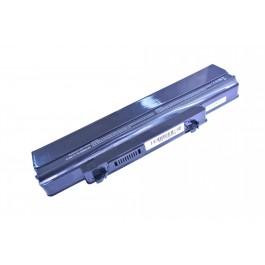 Baterija za laptop Dell Inspiron 1320 / T954R 11.1V 6-cell Li-ion