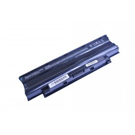 Baterija za laptop Dell Inspiron 13R / 14R / 15R / 17R Series 11.1V 6-cell Li-ion