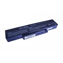 Baterija za laptop Dell Inspiron 1425 11.1V 6-cell Li-ion