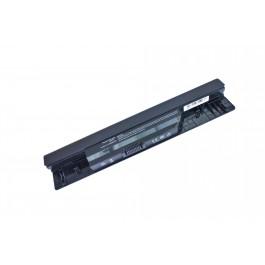 Baterija za laptop Dell Inspiron 1464 / 1564 / 1764 Series 11.1V 6-cell Li-ion