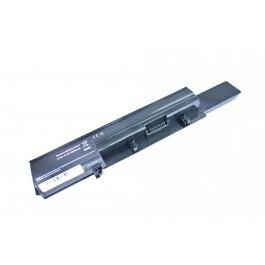 Baterija za laptop Dell Vostro 3300 Series 14.4V 8-cell Li-ion