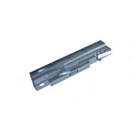 Baterija za laptop Fujitsu Amilo Pro V3405 / V3505 / BTP-B4K8 10.8V 6-cell Li-ion