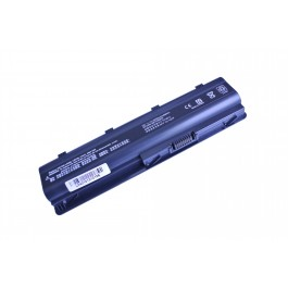 Baterija za laptop HP 630/650 Series / CQ42 10.8V 6-cell Li-ion