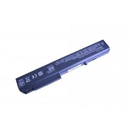 Baterija za laptop HP EliteBook 8530 / 458274-321 14.4V 8-cell Li-ion