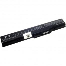 Baterija za laptop HP Omnibook XT100/1000/1500 Series / F3172A / F2299A Li-ion
