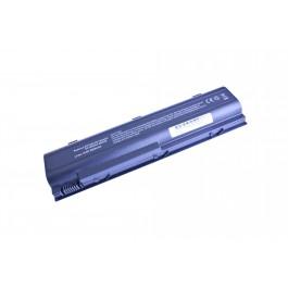 Baterija za laptop HP Pavilion DV1000 / HSTNN-LB09 10.8V 6-cell Li-ion