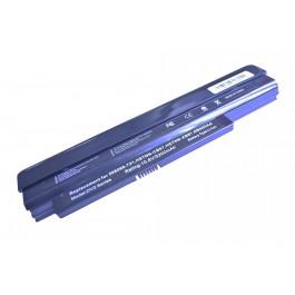 Baterija za laptop HP Pavilion DV2 / DV2-1000 10.8V 6-cell Li-ion