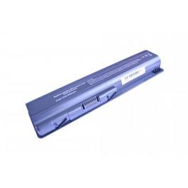 Baterija za laptop HP Pavilion DV4T / DV4 10.8V 6-cell Li-ion