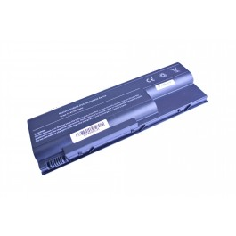 Baterija za laptop HP Pavilion DV8000 14.4V 8-cell Li-ion