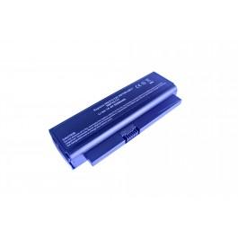 Baterija za laptop HP 2230S / HSTNN-DB77 14.4V 8-cell Li-ion