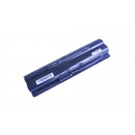 Baterija za laptop HP Presario CQ35 10.8V 6-cell Li-ion