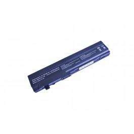 Baterija za laptop HP Mini 5101/5102 / HSTNN-DG0G 10.8V 6-cell Li-ion