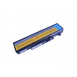 Baterija za laptop Lenovo IdeaPad Y450 / Y450 20020 11.1V 6-cell Li-ion