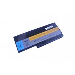 Baterija za laptop Lenovo IdeaPad U350 14.8V 4-cell Li-ion