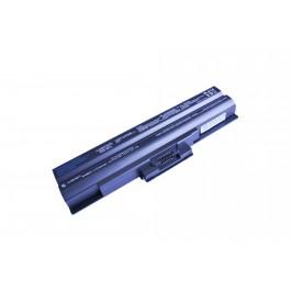 Baterija za laptop Sony Vaio VGN-AW53FB / BPS13 11.1V 6-cell Li-ion