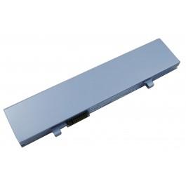 Baterija za laptop Sony Vaio PCG-Z505 / PCGA-BP2R / R505 Series Li-ion