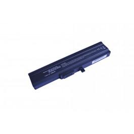 Baterija za laptop Sony Vaio VGN-TX15C/W / VGN-TX16C / BPS5 7.4V 6-cell Li-ion
