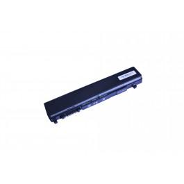 Baterija za laptop Toshiba Dynabook R730 Series / PA3831 10.8V 6-cell Li-ion