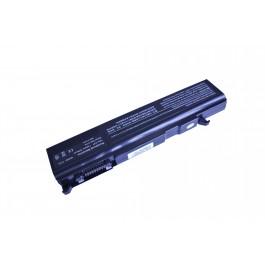 Baterija za laptop Toshiba Tecra A2 / M2 / M2V / PA3356 10.8V 6-cell Li-ion