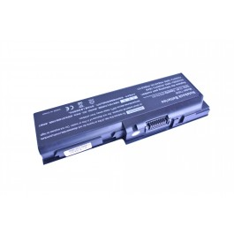 Baterija za laptop Toshiba Equium P200 / Satellite L350 / PA3536 10.8V 6-cell Li-ion