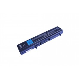 Baterija za laptop Toshiba Satellite M30/M35 Series / PA3331 10.8V 6-cell Li-ion
