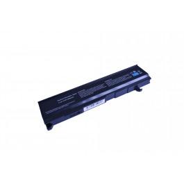 Baterija za laptop Toshiba Dynabook AX/55A / Satellite A135-S2256 / PA3465 10.8V 6-cell Li-ion