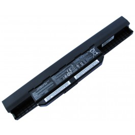 Baterija za laptop Asus ASK530LH K53 11.1V 5200mAh Li-ion