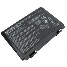 Baterija za laptop Asus A32-F82 5200mAh 10.8V 6-cell Li-ion