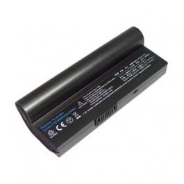 Baterija za laptop Asus AL23-901 7.4V 8-cell Li-ion