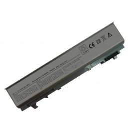 Baterija za laptop Dell Latitude E6400 11.1V 6-cell Li-ion