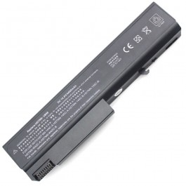 Baterija za laptop HP HSTNN-UB69 10.8V 6-cell Li-ion