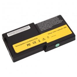 Baterija za laptop IBM ThinkPad R30/R31 10.8V 3-cell Li-ion