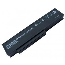 Baterija za laptop FSC Amilo Li3710 / SQU-809-F01 10.8V 6-cell Li-ion
