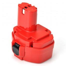 Baterija MAK-14.4 14.4V 2000mAh Ni-Cd za ručni alat