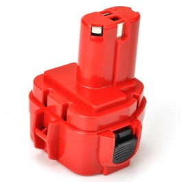 Baterija MAK-12 12V 3000mAh Ni-MH za ručni alat