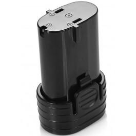 Baterija MAK-7.2 7.2V 1300mAh Li-ion za ručni alat