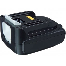 Baterija MAK-14.4(A) 14.4V 1300mAh Li-ion za ručni alat