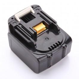 Baterija MAK-14.4(B) 14.4V 3000mAh Li-ion za ručni alat